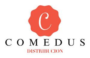 comedus